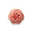 草莓曲奇餅